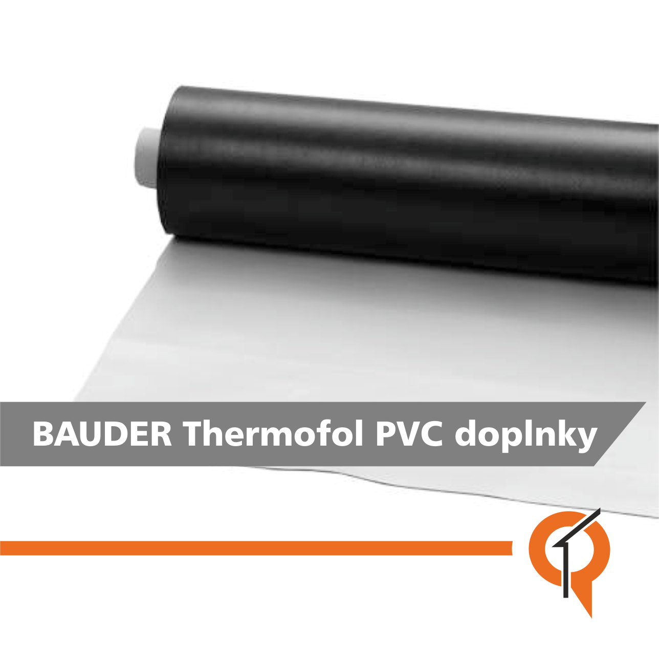 BAUDER_Thermofol_PVC_doplnky_qtrend