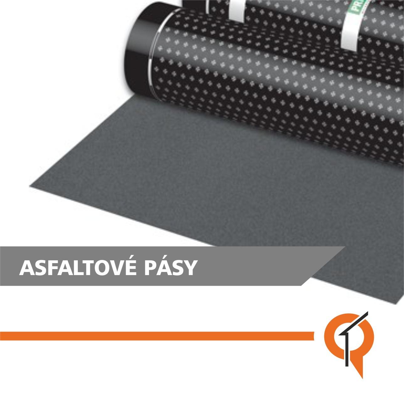 asfaltove_pasy_trend