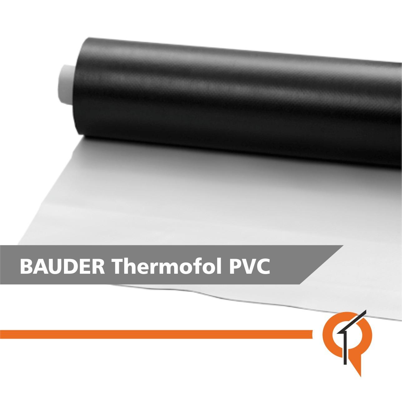 bauder_thermoflor_qtrend