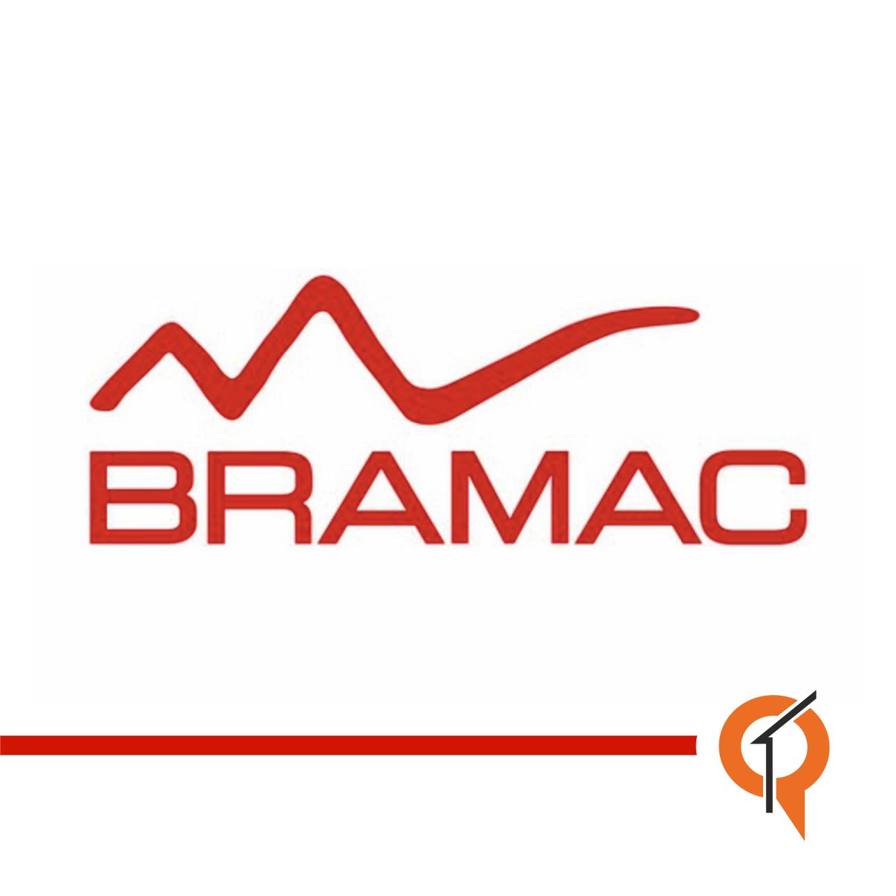 bramac_qtrend_sikme_strechy