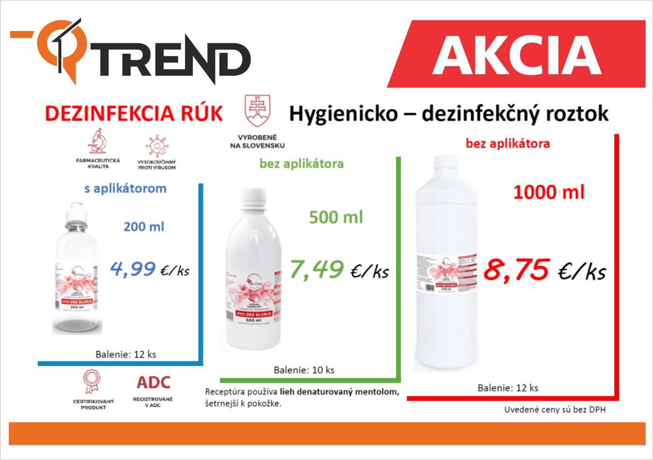 dezinfekcia_qtrend_akcia_1