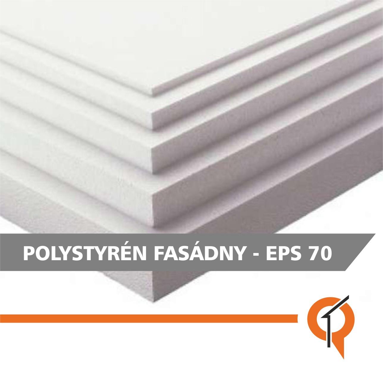 eps_70_polystyren_fasadny_qtrend