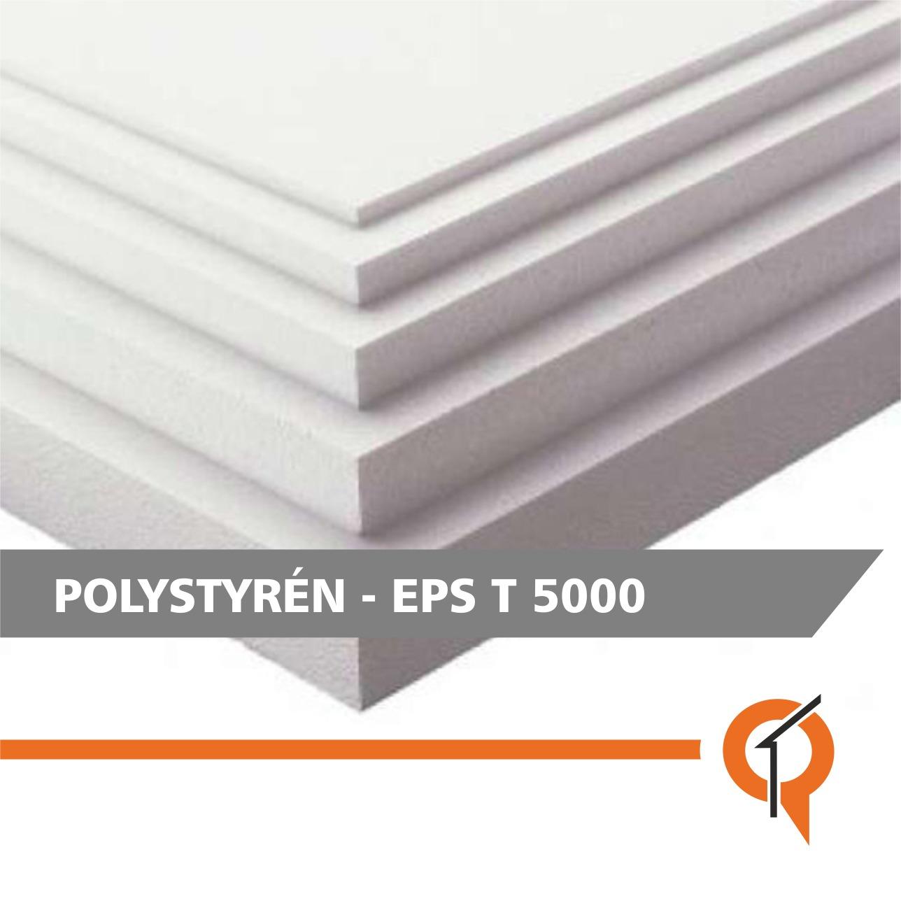 eps_T_5000_polystyren_podlahovy_qtrend