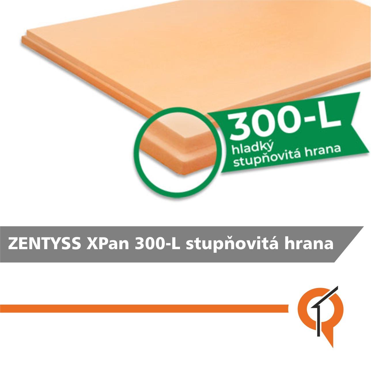 extrudovany_polystyren_xps_qtrend_300_l