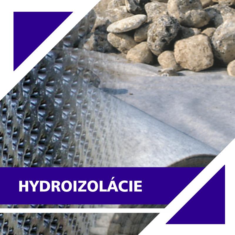 hydroizolacie_qtrend_menu_1