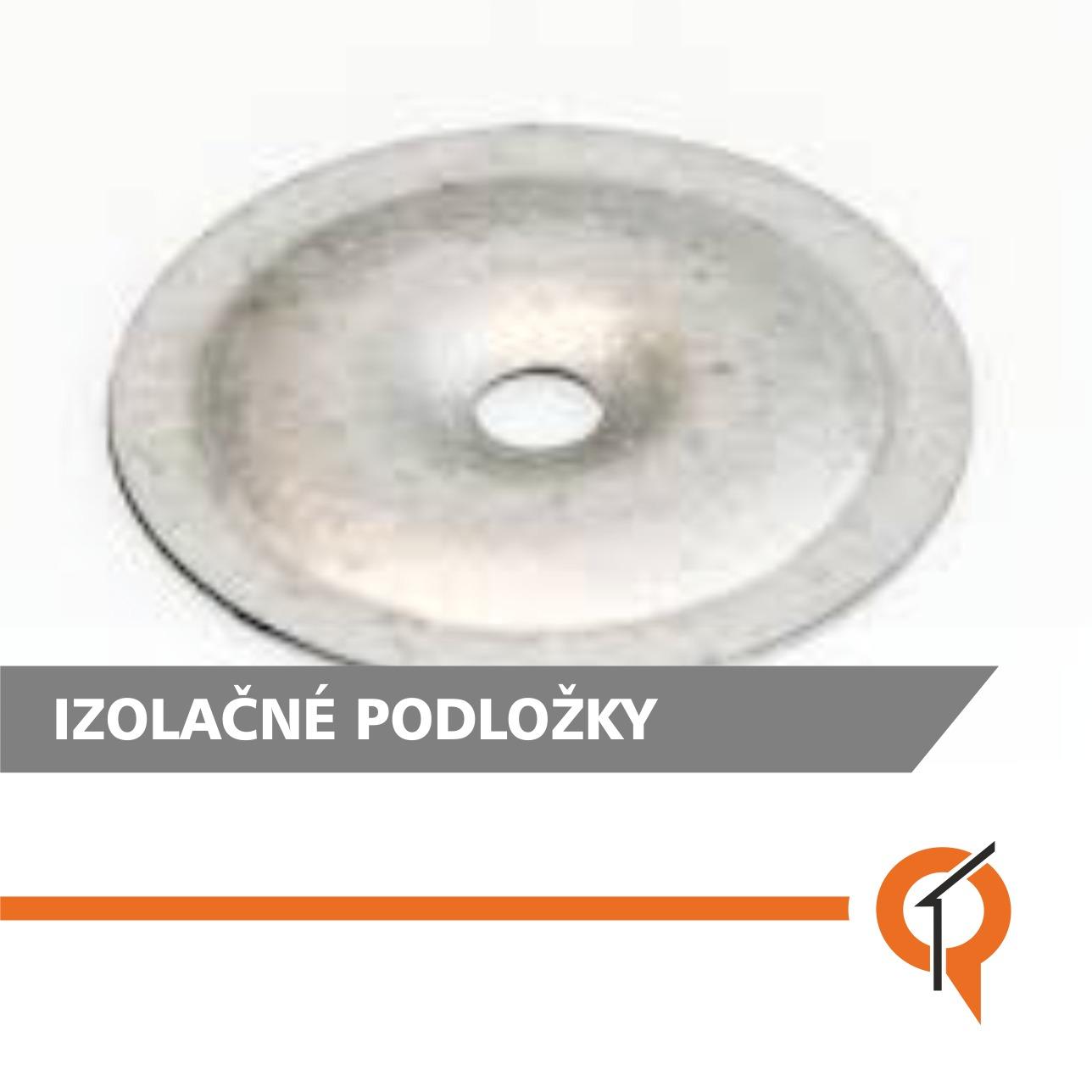 izolacne_podlozky_qtrend
