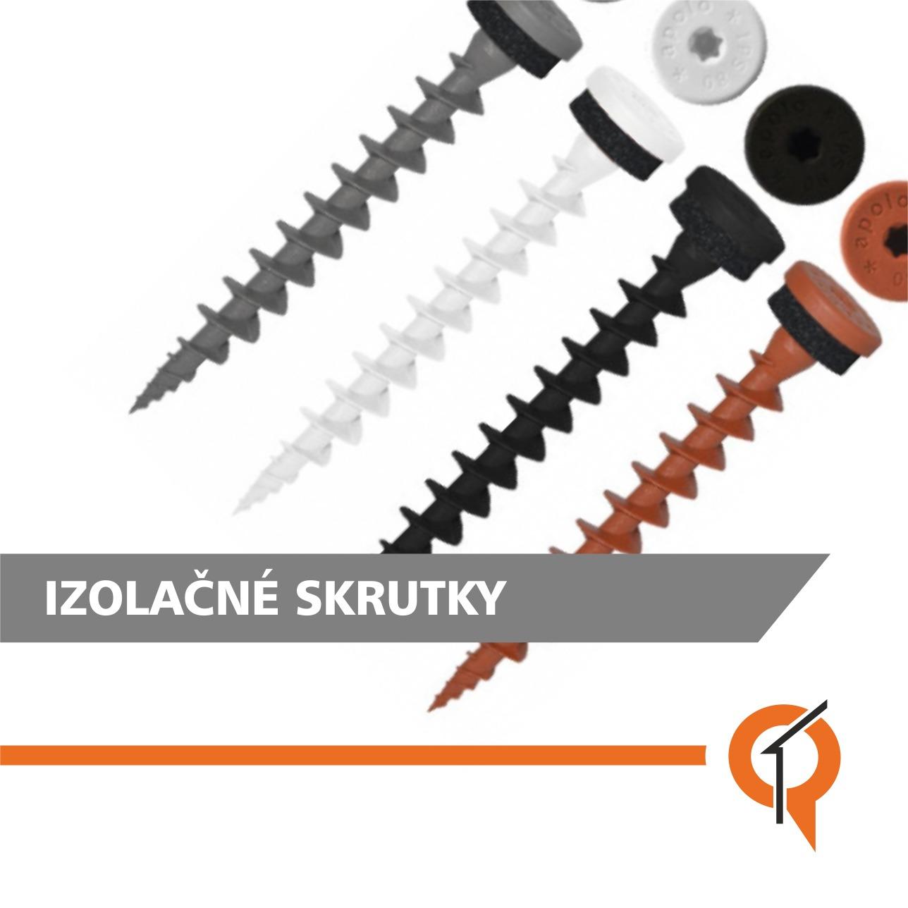izolacne_skrutky_qtrend