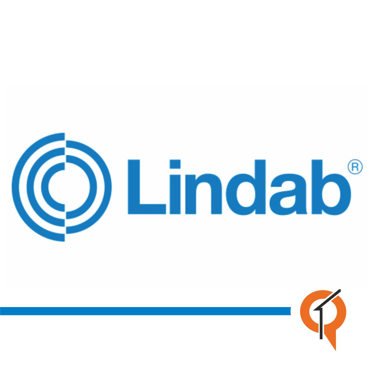 lindab_qtrend_sikme_strechy