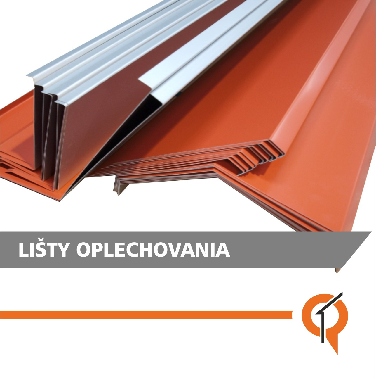 listy_oplechovania_qtrend