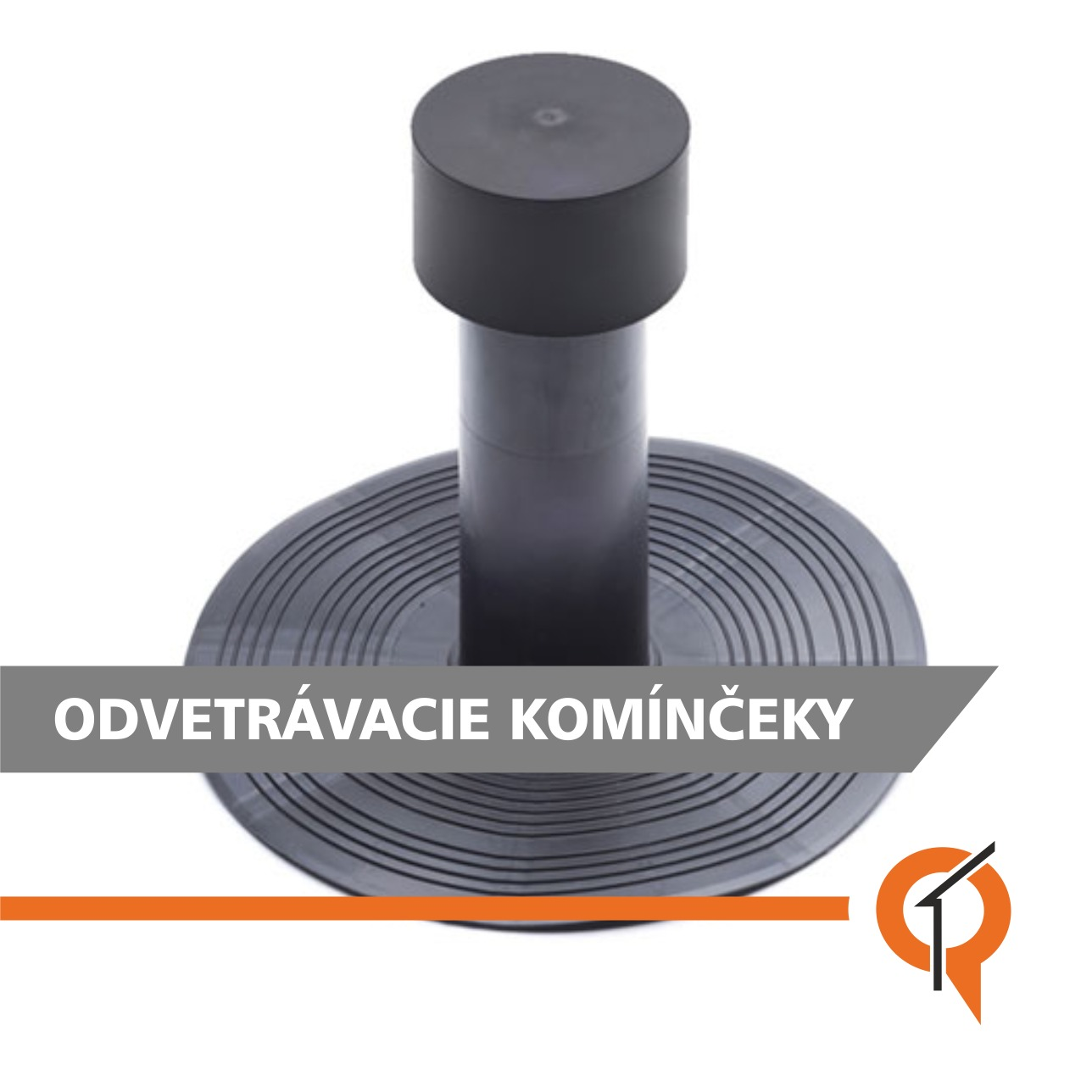 odvetravacie_kominceky_qtrend