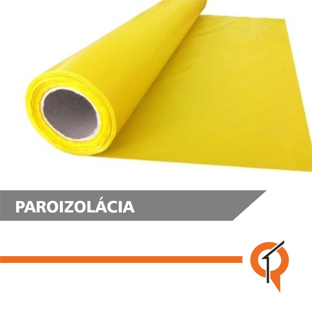 paroizolacia_qtrend