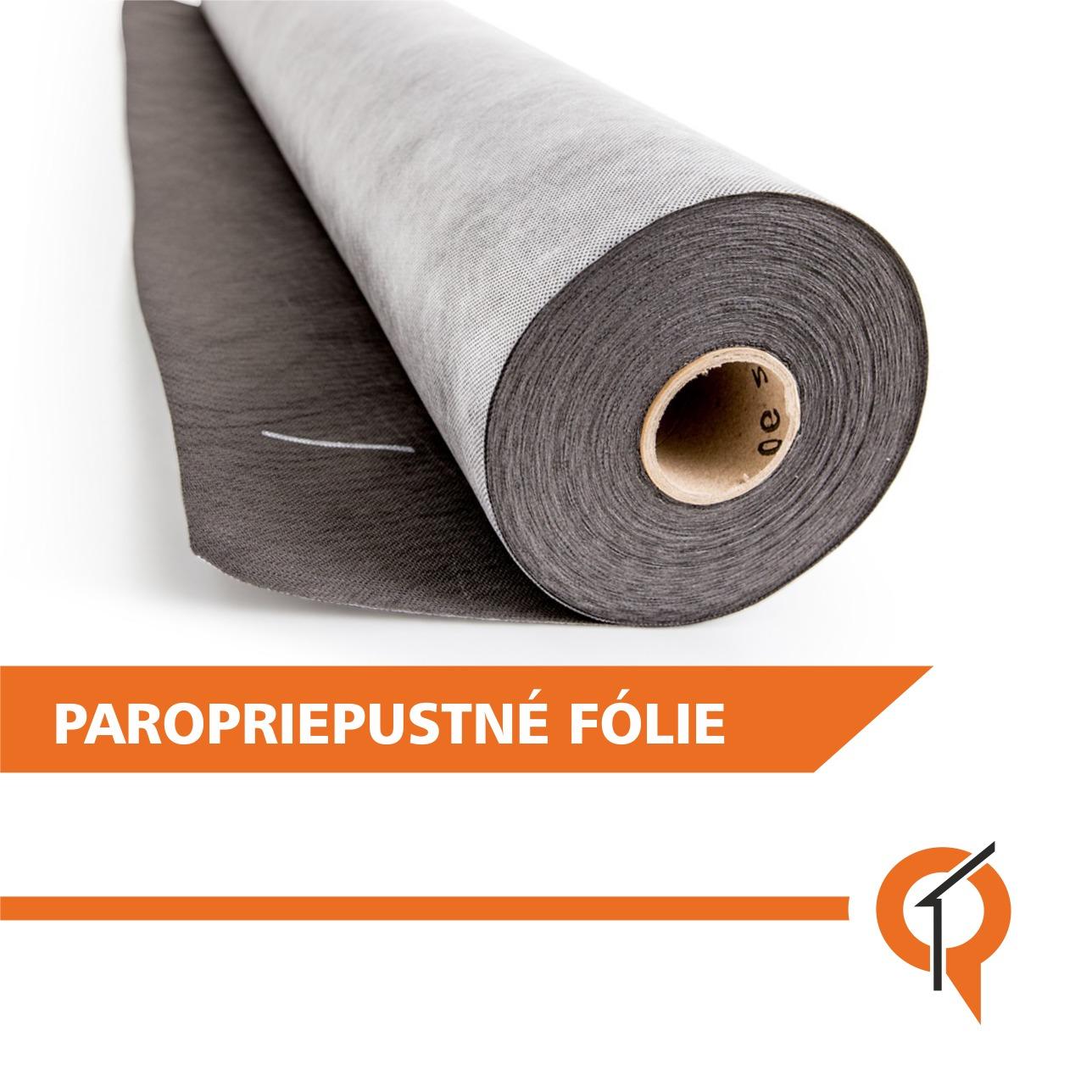 paropriepustne_folie_qtrend