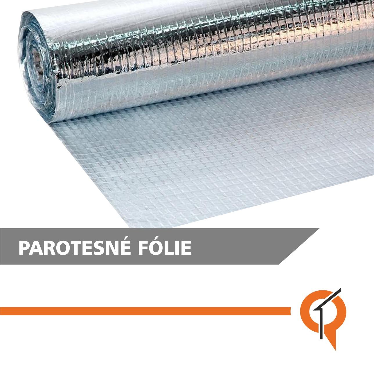 parotesne_folie_qtrend1