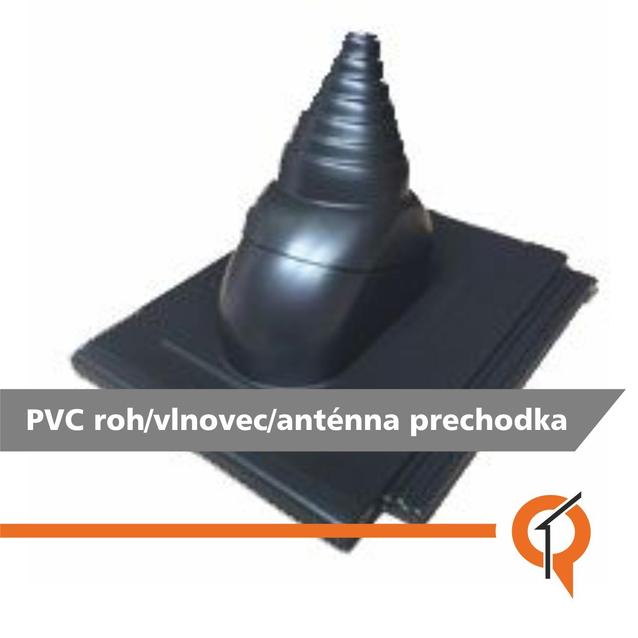 pvc_roh_vlnovec_qtrend