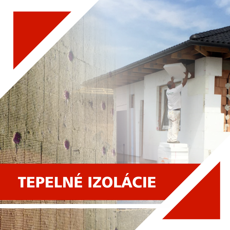 tepelne_izolacie_qtrend_menu_1