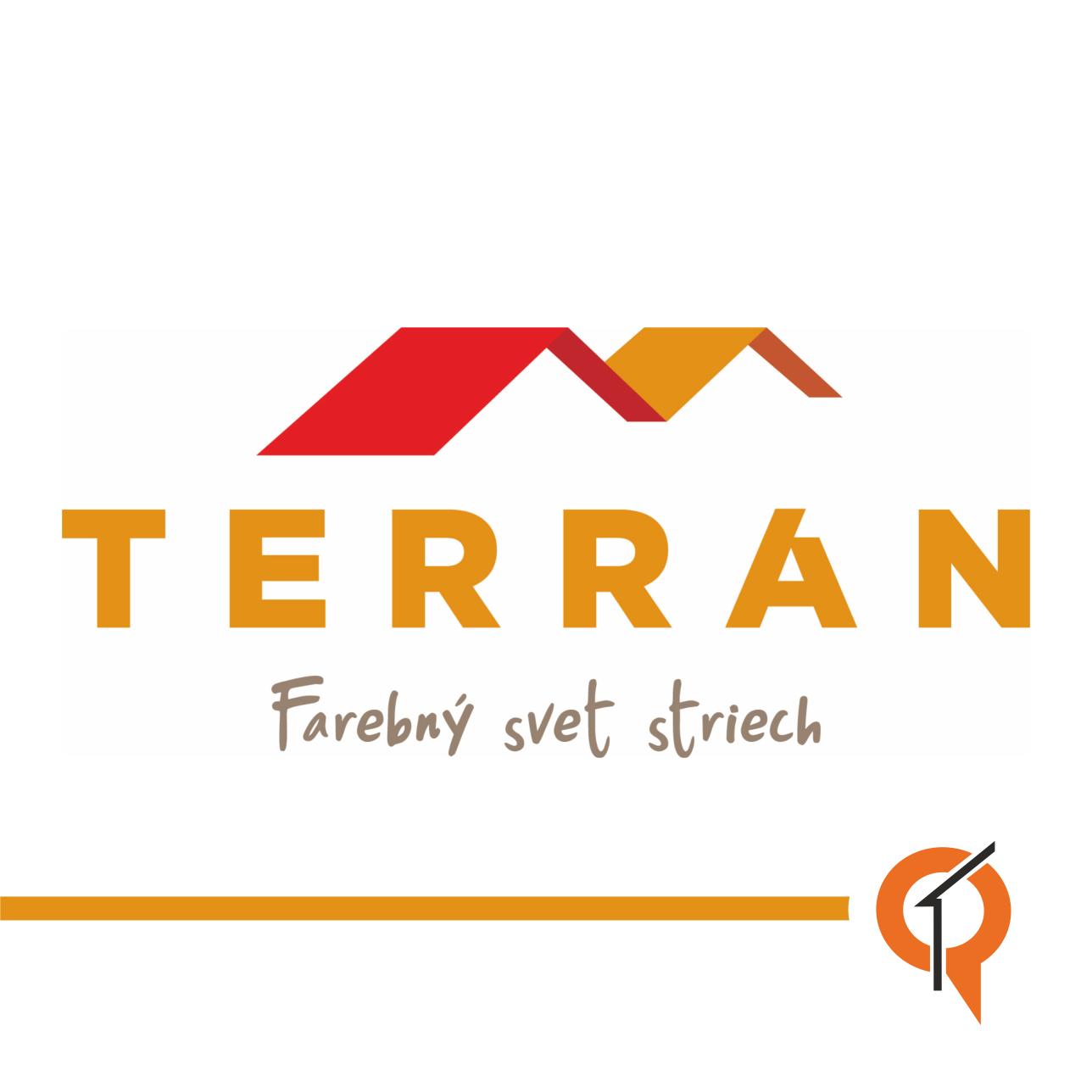 terran_qtrend_sikme_strechy