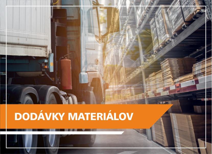 dodavky_materialov_qtrend1